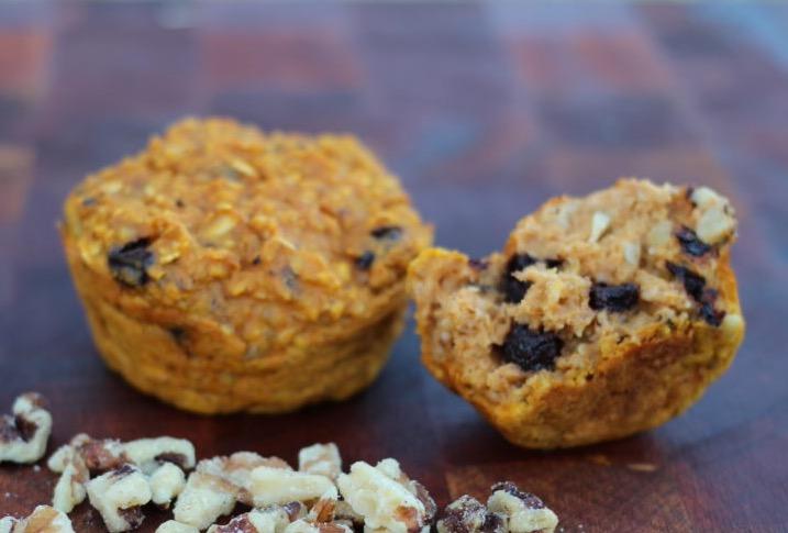 gluten-free-pumkpin-protein-muffin